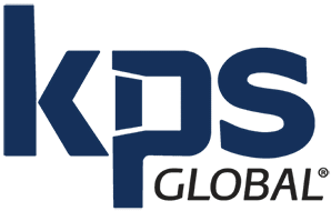 KPS Global logo